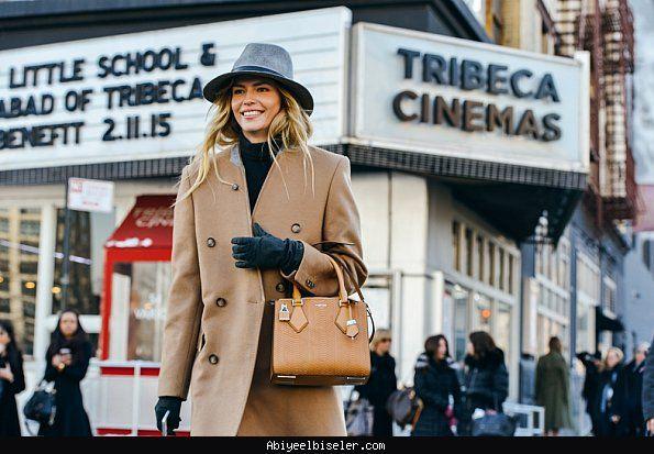 New york sokak modası 2016 - http://www.abiyeelbiseler.biz/moda/new-york-sokak-modasi-2016/