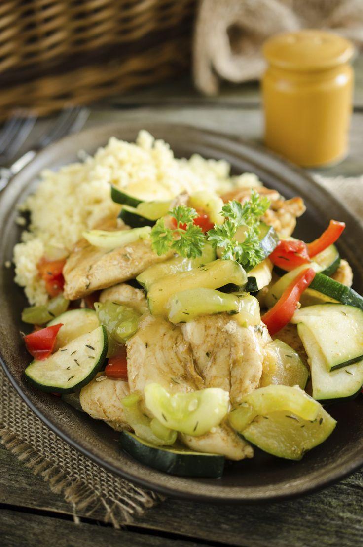 Découvrez les recettes Cooking Chef et partagez vos astuces et idées avec le Club pour profiter de vos avantages.