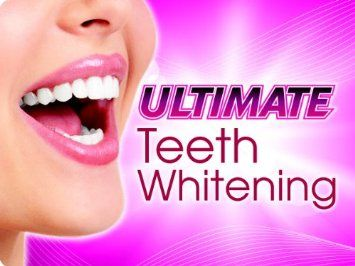 Best Teeth Whitening Kit with Unlimited Free Refills on Whitening Solution --- http://www.amazon.com/Best-Teeth-Whitening-Unlimited-Solution/dp/B008Y4OWXK/ref=sr_1_40/?tag=thelauglabr-20