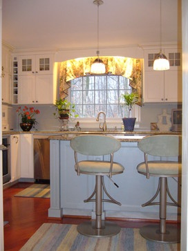 17 best images about remodeling ideas on pinterest can for 6 ft kitchen ideas