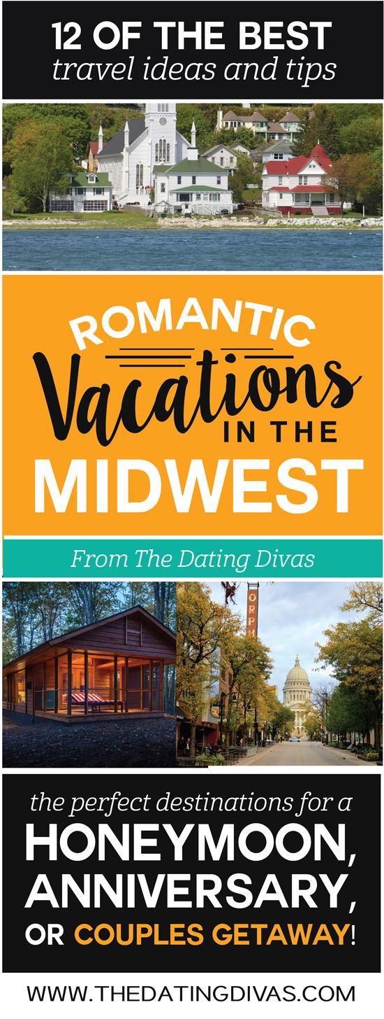 Best 25 romantic vacations ideas on pinterest romantic for Best travel destinations for couples