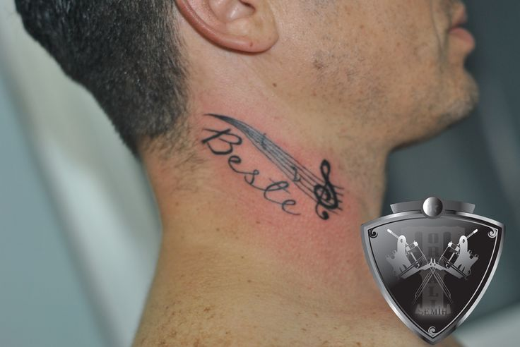 Torbalının ilk ve tek profosyonel dövme studyosu 553 322 37 37 Tepeköy mah. 4504 sok no3/c (eski polis karakolu karşısı) Torbalı/İzmir