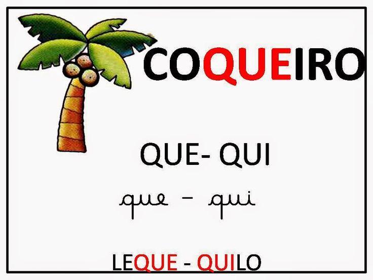 Dani Educar : cartazes dificuldades ortgráficas