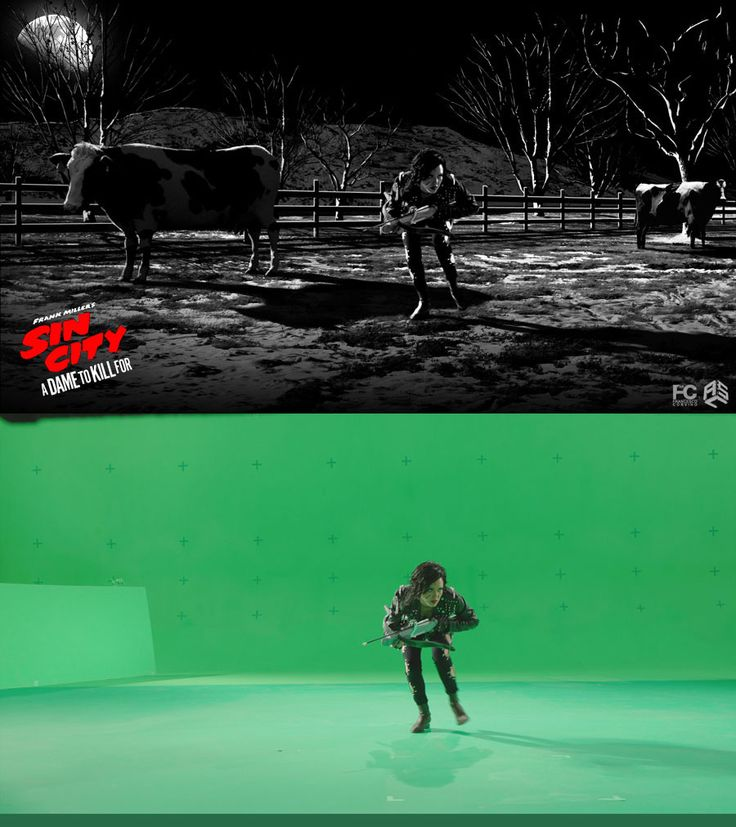Image result for sin city before