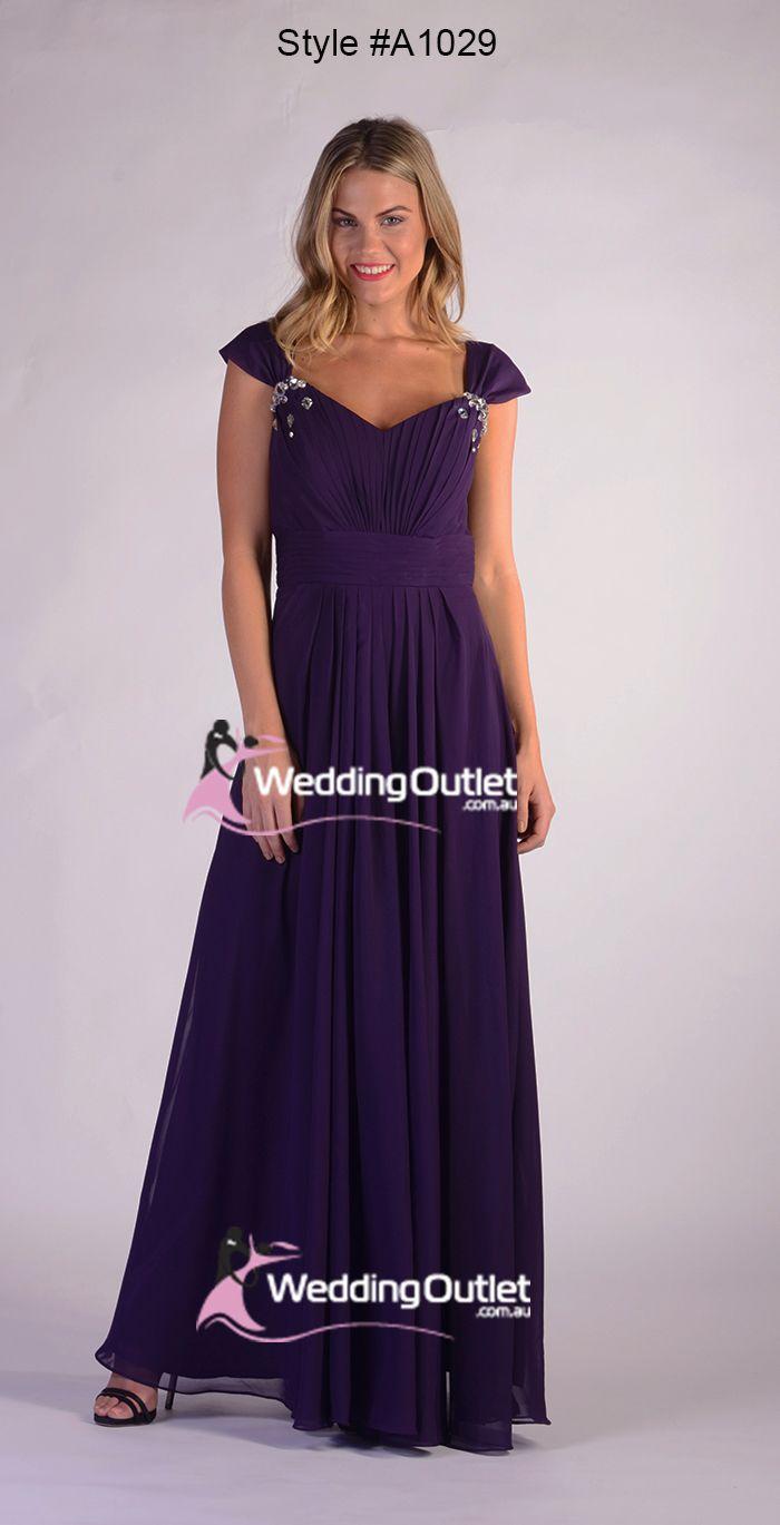 16 best cadbury purple bridesmaid dresses images on pinterest purple bridesmaid dresses ombrellifo Gallery