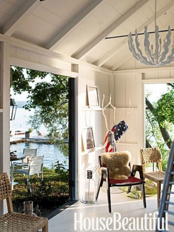 Best 25 Small lake houses ideas on Pinterest Small cottage