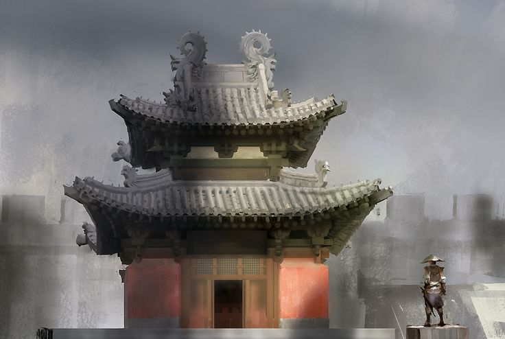 Ruan Jia