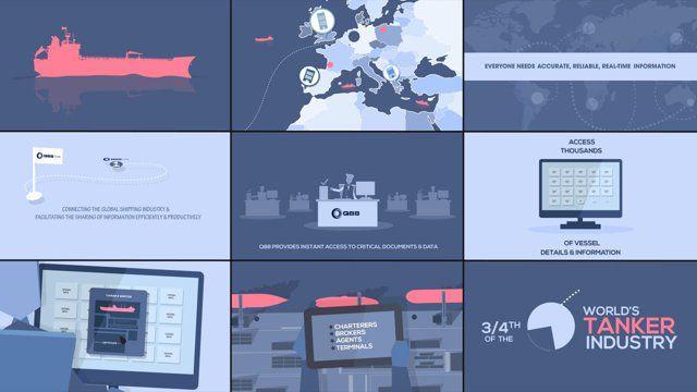 Design/Animation/Sfx: George Jose