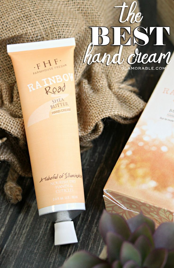 Rustic Beauty with FarmHouse Fresh Skin care, Beauty