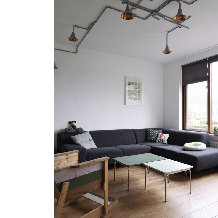 103 besten beleuchtung light lampen bilder auf pinterest beleuchtung nachtlampen und. Black Bedroom Furniture Sets. Home Design Ideas