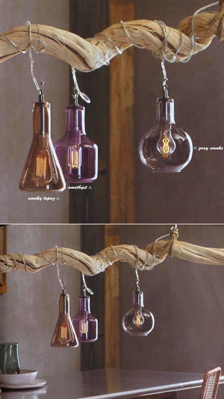 lab glass light - Google Search