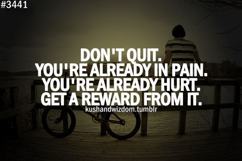 God Will, Fit, Inspiration, Keep Moving, Motivation, Workout Quotes, Quit, Moving Forward, Pictures Quotes