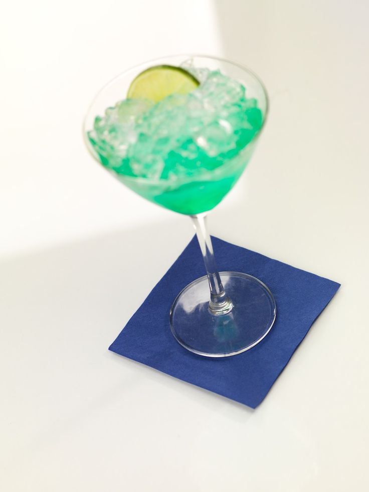 Inspiration for restaurants, decoration, table setting, colorful, inspring range of colours, enjoyable moments, mood makers. When you want everything to be just right. Coctail napkin.