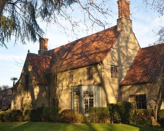 17 Best images about english cottage look on Pinterest