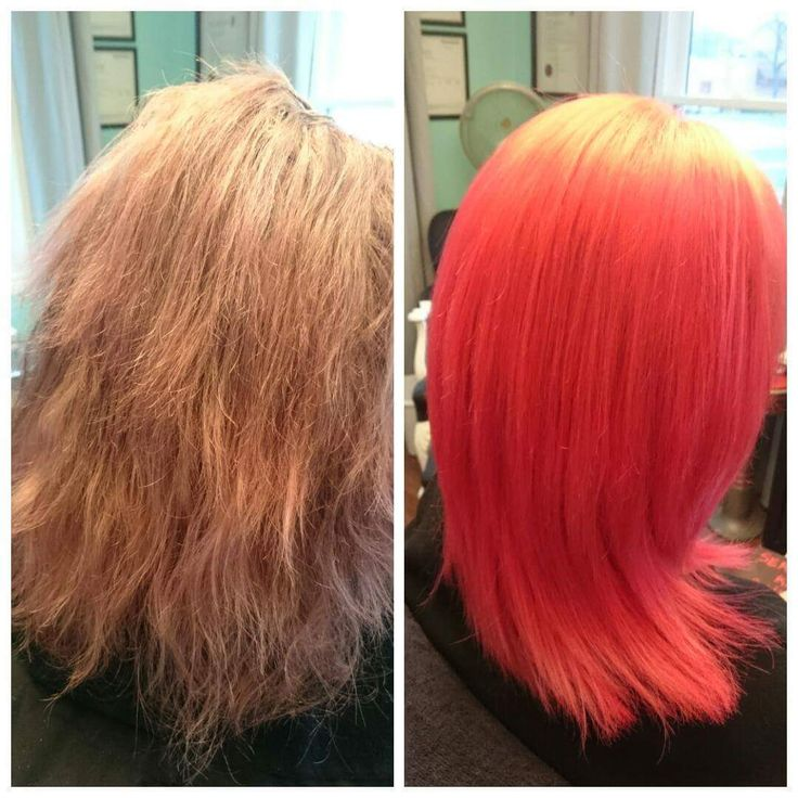 Amazing work by Ange Parent Always with #colorpHlex. Join our family of users on #Facebook.