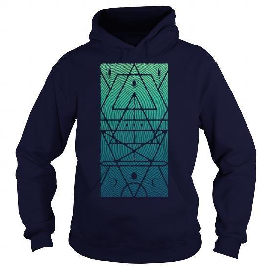 Astrologers Journal Colors 2016 110 Valentine Astrology ViolinAstrologers Journal Colors 2016 110 #gift #shirt #ideas #horoscopes #astrology #shirt #birthday #zodiacsign