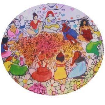 circle of stones judith duerk pdf