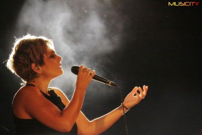 "https://www.facebook.com/Elews.Official.FanClub.Eleonora.Zouganeli/posts/549597348419594 Ελεωνόρα Ζουγανέλη @ Θέατρο Βράχων ""Με μονάδα μέτρησης την αγάπη"": Φωτογραφίες & ρεπορτάζ. #eleonorazouganeli #eleonorazouganelh #zouganeli #zouganelh #zoyganeli #zoyganelh #elews #elewsofficial #elewsofficialfanclub #fanclub"