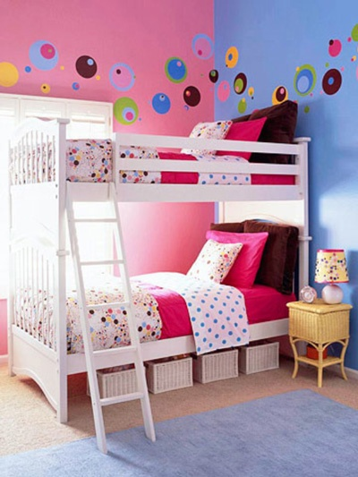 76 best tween girl bedroom ideas images on pinterest | kid