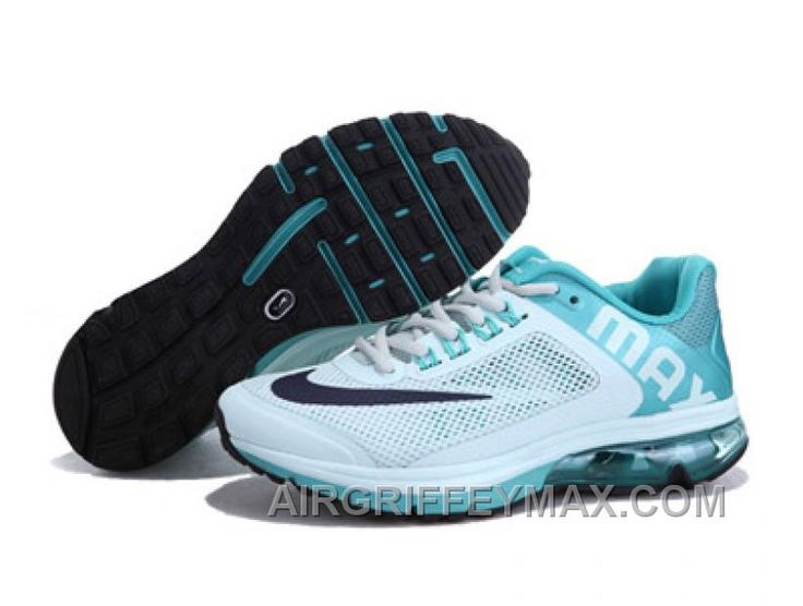 http://www.airgriffeymax.com/hot-womens-nike-air-max-2013-netty-w13n05.html HOT WOMENS NIKE AIR MAX 2013 NETTY W13N05 Only $101.00 , Free Shipping!