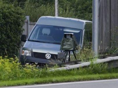 Mensen willen vrij zijn en zich eenvoudig kunnen verplaatsen van plaats naar plaats en van land naar land, met of zonder legale radar detector (daarom is in Duitsland een legalen Radarwarner ontwikkelt).Om deze reden hebben de meeste mensen een auto, een auto vrijheid omechtgemakkelijkenzelfstandig overal heen te kunnen reizen, zonder angst voor trein- of vliegtuigstakingen …