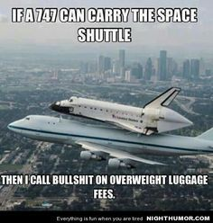 airplane memes - Google Search