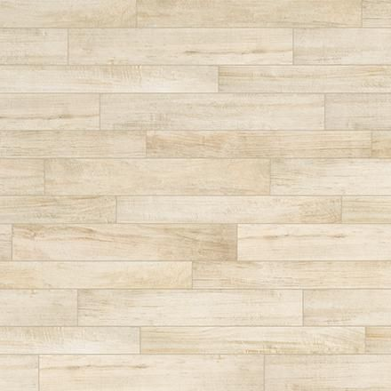 Ragno Woodstyle Gio Color Body Porcelain Tile Is A Viable Option For Showers