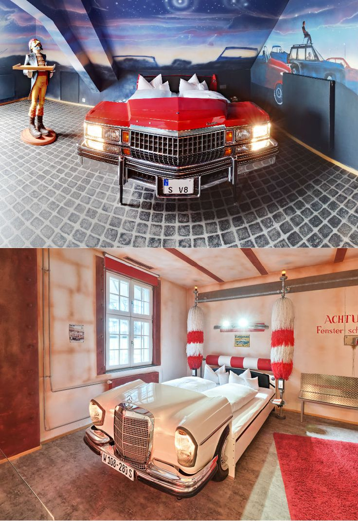 27 best v8 hotel images on pinterest design hotel
