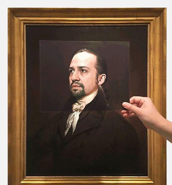 alexander hamilton Ищите идеи на тему «alexander hamilton» и сохраняйте их в pinterest | посмотрите больше идей на темы.