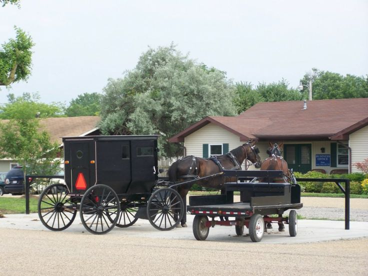 23 Best Amish Country Images On Pinterest | Amish Country