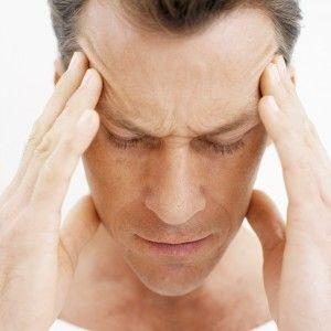 como curar dolor de cabeza