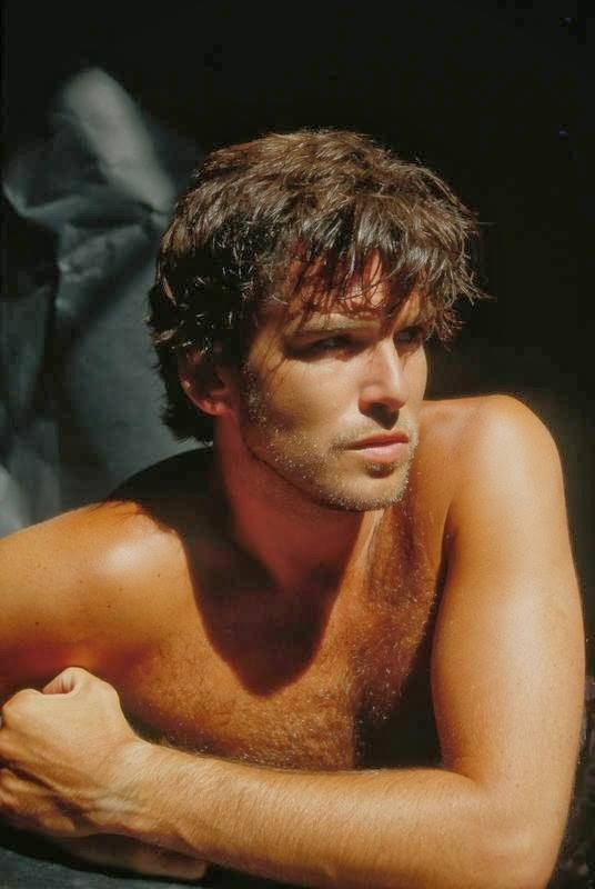 Pictures of pierce brosnan young, sara jay shower sex