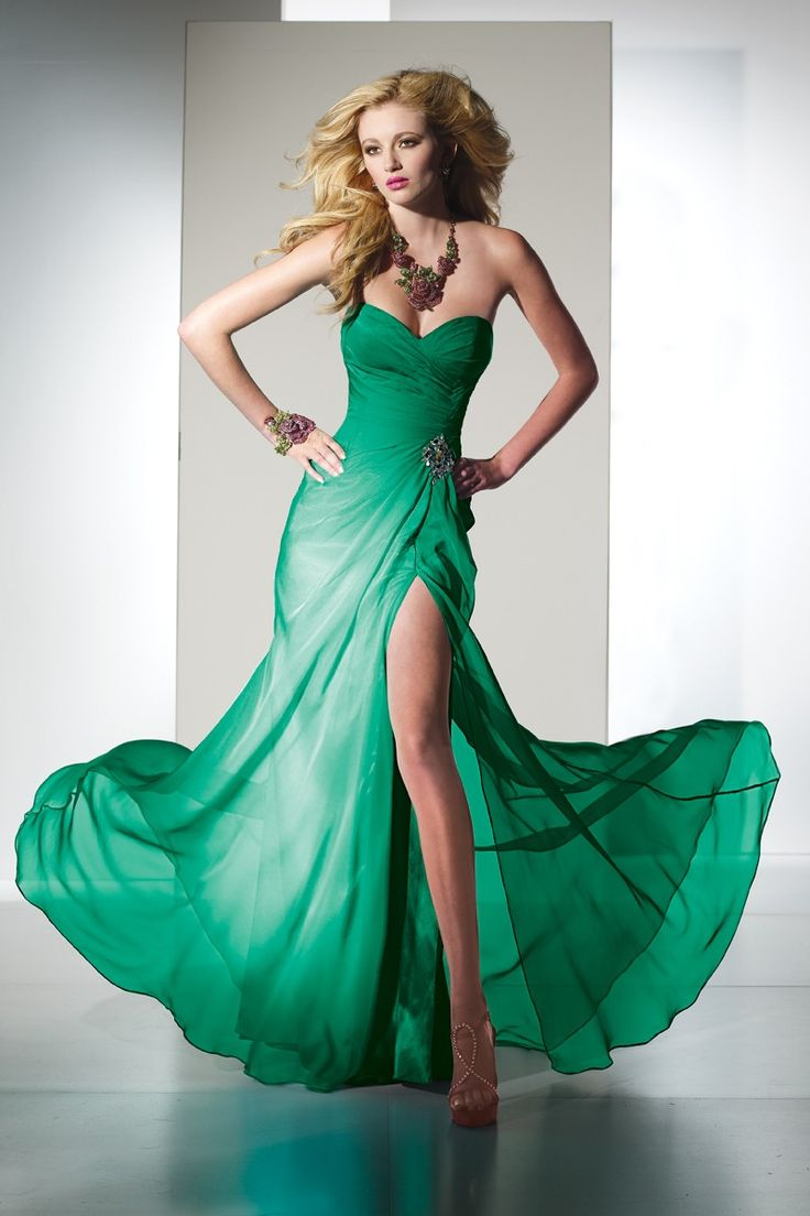 113 best long prom dresses images on pinterest long prom dresses alyce bdazzle 35442 strapless dress ombrellifo Gallery