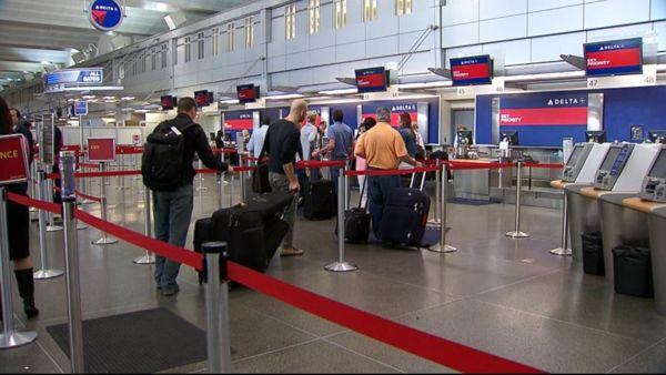 Wide Variance in Flight Ticket Prices