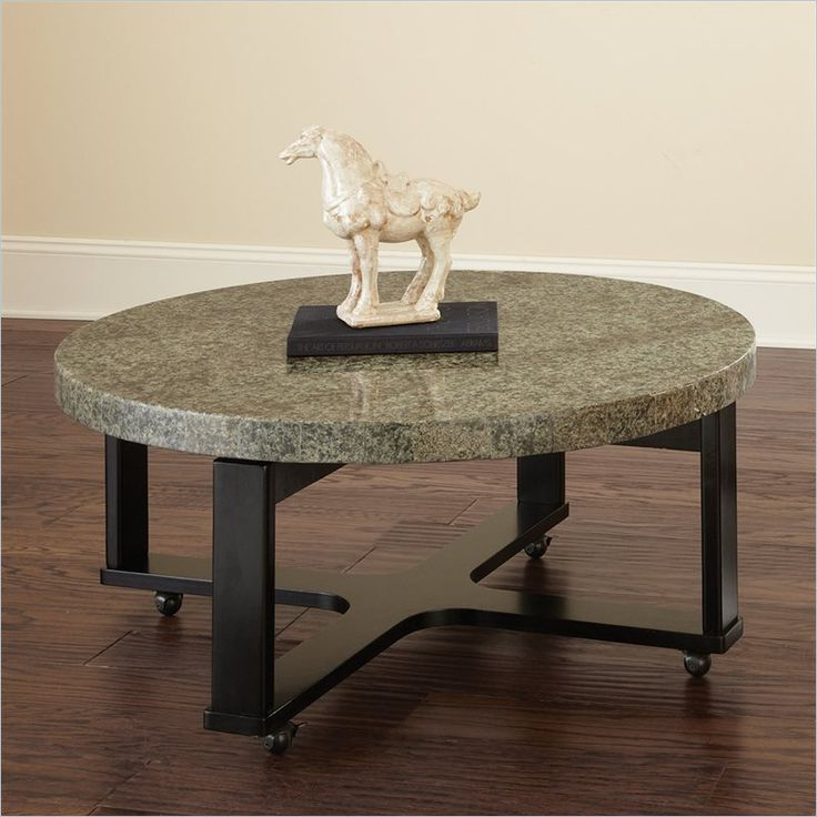 17 best ideas about granite coffee table on pinterest black marble coffee table modern table Granite top coffee table sets