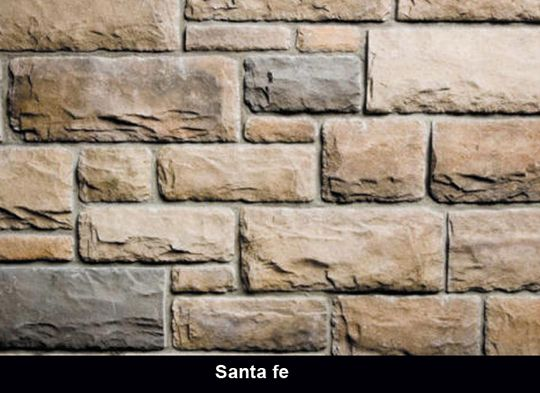 17 Best Images About Exterior On Pinterest Faux Stone