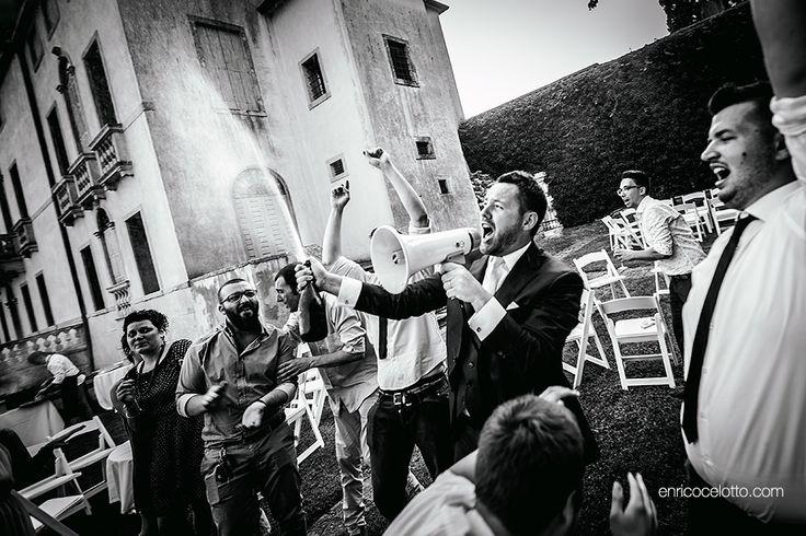 Your Wedding Reportage in Italy --> www.enricocelotto.com