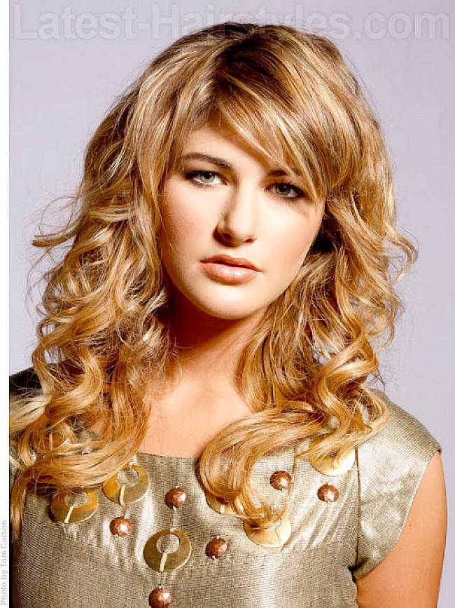 Remarkable 1000 Images About Cute Haircuts And Styles On Pinterest My Hair Hairstyles For Women Draintrainus