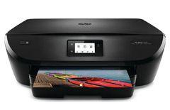 Setup 123 HP Deskjet 3634, Download HP Deskjet 3634 printer setup from (+1-844-519-8688). Get the best 123 HP Printer expert from 123-hpsupport.us