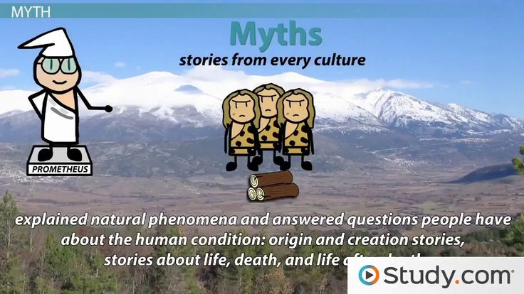Wistia video thumbnail - paywall_the-fable-folktale-myth-legend-differences-and-examples