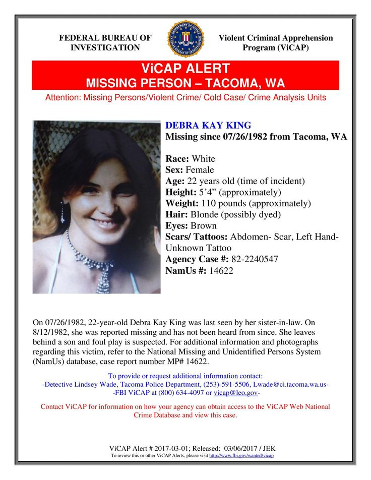 941 best not again images on Pinterest Missing persons - missing persons poster template