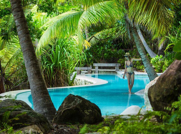 Singita Pamushana Lodge | EdenHoneymoons.com #Honeymoons #HoneymoonIdeas