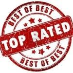 TOP 10 Best and 10 Worst Dog Foods - DOG FOOD COMPARISON CHART