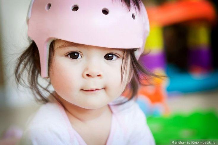 Красивые дети азиаты / Как сделать куклу реборн своими руками, видео, фото, мастер классы / Бэйбики. Куклы фото. Одежда для кукол