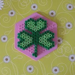 17 best images about beados on pinterest perler bead