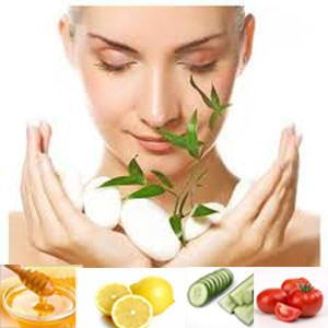 How can Eliminate Acne scars Fast For ladies?