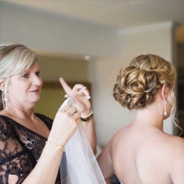 Our #bridal team will give you an extraordinary style. Our bridal #shower and bridal #party #prices are #available upon request.