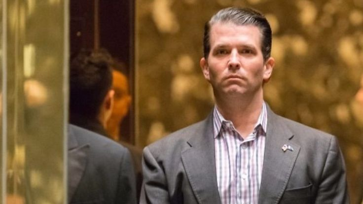"Donald Trump Jr: 'There was nothing to tell' President Trump https://tmbw.news/donald-trump-jr-there-was-nothing-to-tell-president-trump  US President Donald Trump's son says he did not tell his father about a meeting with a Russian lawyer.Speaking to Fox News Channel's Hannity, Donald Trump Jr added that the meeting was for ""opposition research"" but that in retrospect he ""would have done things a little differently""."