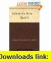 Italienische Reise - Band 2 (German Edition) eBook Johann Wolfgang von Goethe ,   ,  , ASIN: B004SIY4NE , tutorials , pdf , ebook , torrent , downloads , rapidshare , filesonic , hotfile , megaupload , fileserve