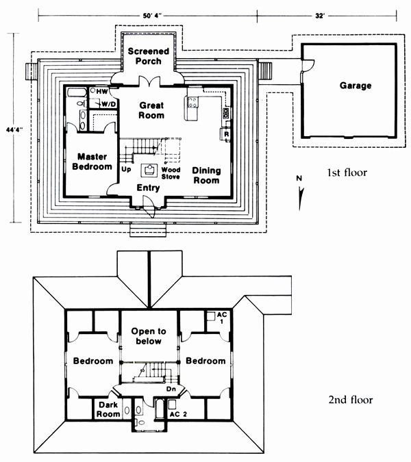 Modern Florida Cracker House Plans New 17 Best Images About Florida Cracker House On Pinterest Cracker House Florida House Plans House Plans
